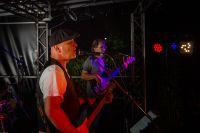 oschatz-lichterfest-1-10