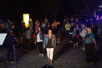 oschatz-lichterfest-1-22