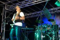 oschatz-lichterfest-1
